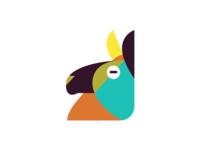 Lama Logo Facelift