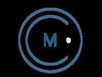 Logo - Avocat