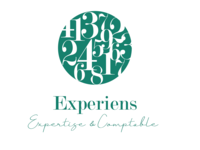 Logo - Expert comptable