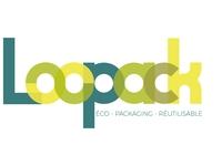 Logo Loopack