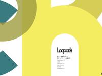 Template - Loopack