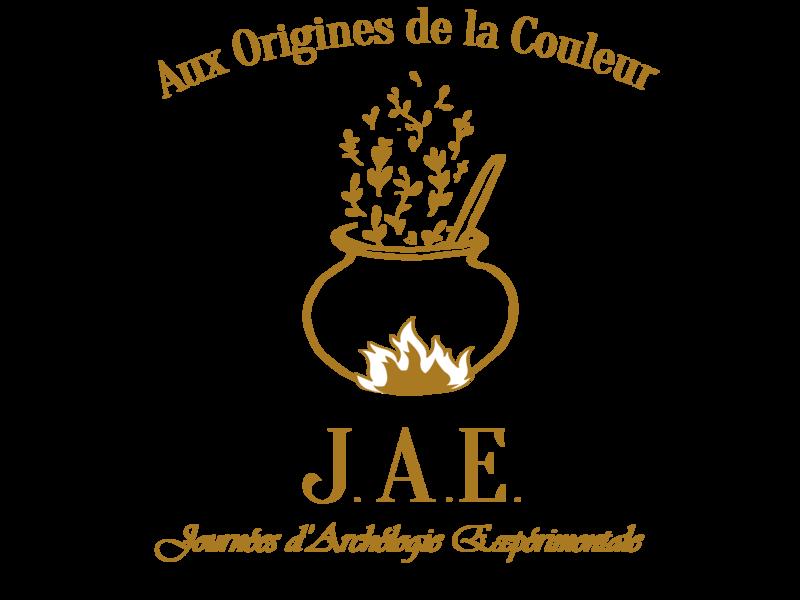 J.A.E. freelance designer branding design freelance design branding agency graphic  design conception graphique design graphisme branding logo
