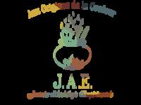J.A.E.