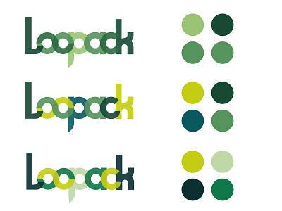 Recherche de logo design indépendant graphisme conception graphique logo