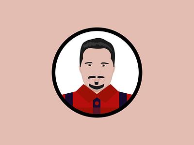 Avatar-1 avatar