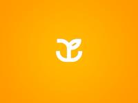 JYE Logotype