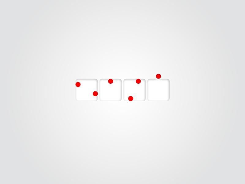 Zuni Logotype By Mirek Kodes Dribbble Dribbble