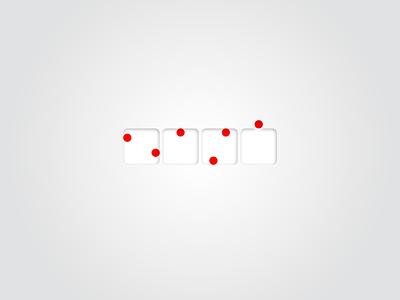 Zuni Logotype concept typo logotype logo