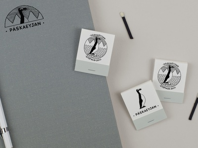 Handdrawn Logo handlettering handdrawn type brandingdesign branding stamp emblem logo handdrawn