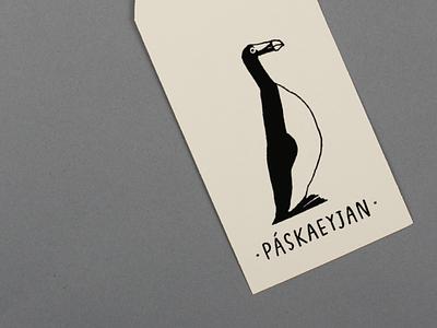 Handdrawn Logo publishing yoga tag handlettering branding design branding logo handdrawn