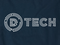 Democrats Tech Shirt
