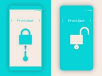 Lifelimitsart 024 / Unlock app