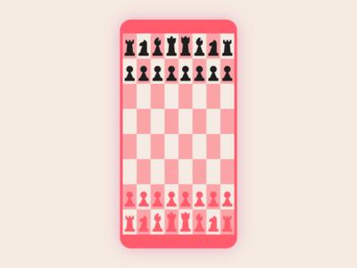 Lifelimitsart 030 / Chess