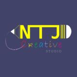 NTJ creative_studio