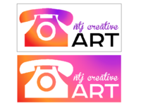 my social logo