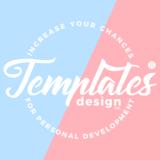Templates Design Co.