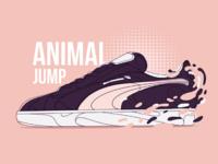 Shoes concept 2.0