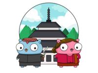 GoBandung Community