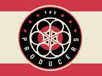 The Producers Hockey Jersey