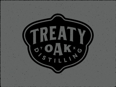 T-Oak Rebrand Exploration