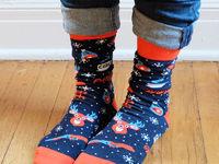 Studio socks feet 2 0fc77356979134defca75e02f2391011