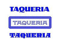Taqueria 3-Ways