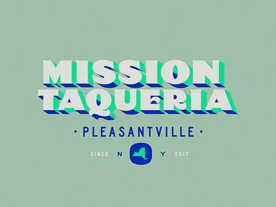 MISSION TAQUERIA ID
