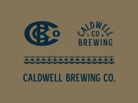 Caldwell Brewing Co.