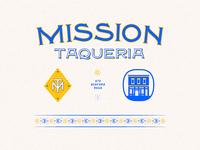 Mission Taqueria Update