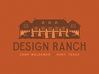 Design Ranch