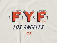 FYF 17'