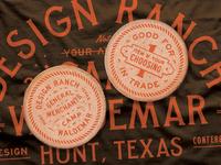 D Ranch Merchants