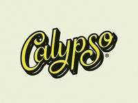 Calypso ID Exploration