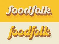 Foodfolk