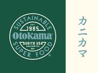 Otokama Brand Extensions