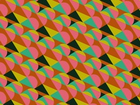 & Pattern