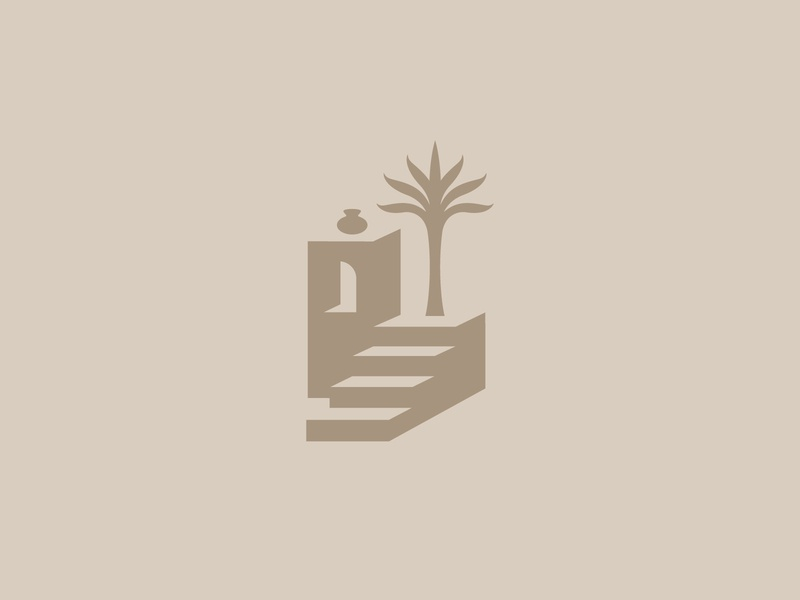 Somewhere branding somewhere logo design brand identity logomark