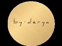 Logo Design for a Fashion Boutique