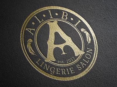 alibi1