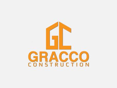 Gracco Construction Logo