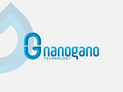 nanogano logo