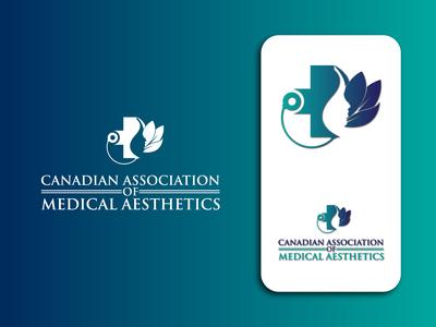 Medical Spa Logo Design