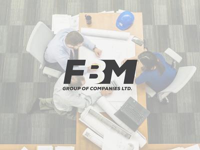 FBM Group of Company.