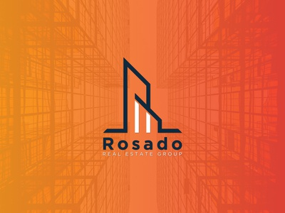 Rosado Real Estate logo