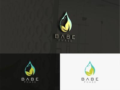 Babe Phase