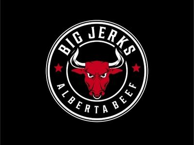 Big Jerks