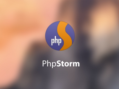 Phpstorm Yosemite Icon + download php os x yosemite icon mac apple