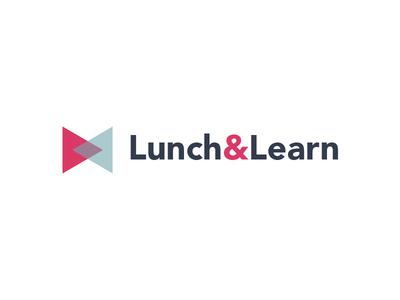 Lunch&Learn Logo