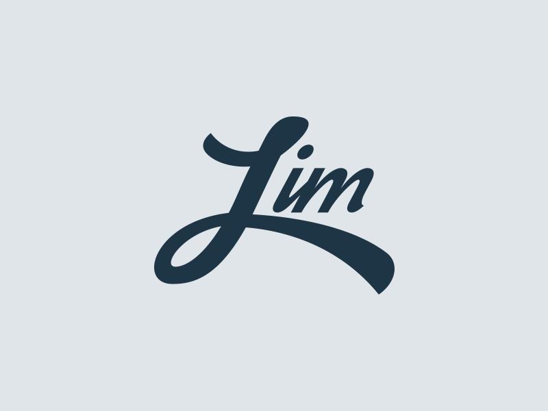 Jimlogo