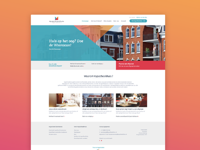 Mortgage Site